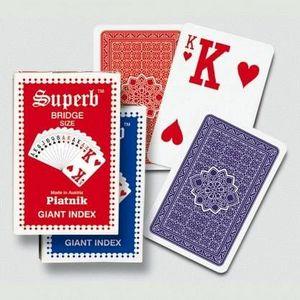 PIATNIK -  - Carte Da Gioco