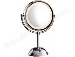 BABYLIss -  - Specchio Ingranditore Da Bagno