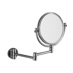 GEDY -  - Specchio Ingranditore Da Bagno
