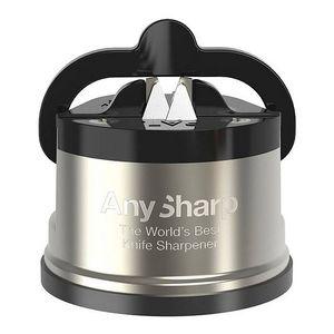 Sharp Electronics -  - Affilacoltelli Elettrico