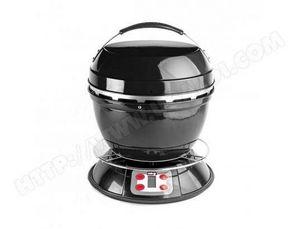 Favex -  - Barbecue A Carbone