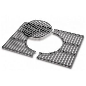 Weber Et Broutin - grill 1422511 - Griglia Da Cucina