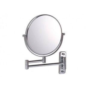 Pradel MIRRORS & GLAss -  - Specchio Ingranditore Da Bagno
