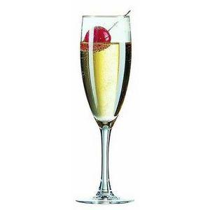 Arcoroc -  - Flute Da Champagne
