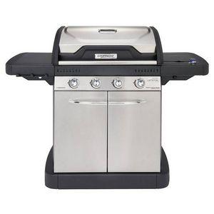 Campingaz -  - Barbecue A Gas