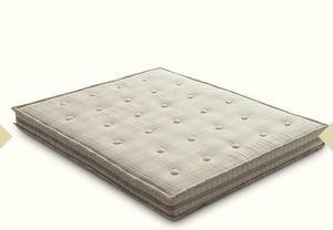 Milano Bedding - pocket memo luxury - Materasso A Molle