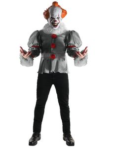 DEGUISETOI.FR - masque de déguisement 1428571 - Maschera Di Carnevale