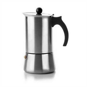 IBILI - cafetière italienne 1429941 - Macchina Da Caffè Italiana