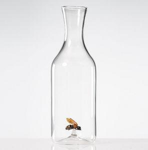 ATELIER CRESTANI - bee - Bottiglia