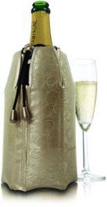 TOUT VACUVIN -  - Secchiello Termico Per Bottiglia