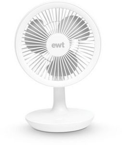 EWT -  - Ventilatore Da Tavolo