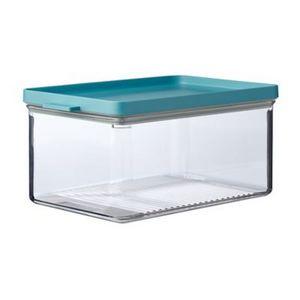 Rosti Mepal -  - Lunch Box