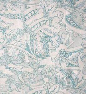 Ariadne - Prints  Papers  Weaves -  - Tessuto Stampato