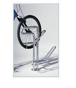 NORCOR -  - Parcheggio Biciclette