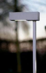 Light Concept - piedro - Lampada Segnapasso Da Esterno