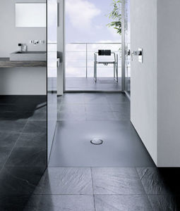 Bette Uk -  - Bagno