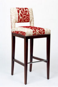The Dining Chair Company -  - Sgabello (sedia Alta)