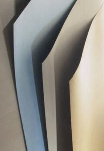 ISOROY - stratilam - Pannello Decorativo