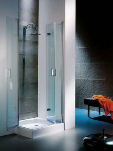 VITAL BATH -  - Cabina Doccia
