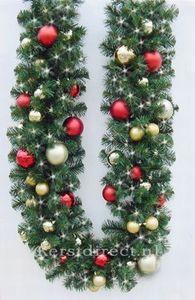 Heijting Holland -  - Ghirlanda Di Natale