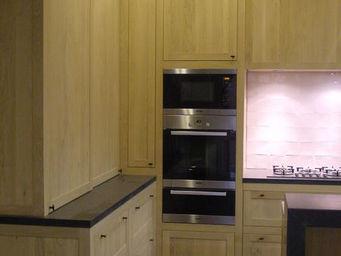 Antiek-Bouw -  - Cucina Moderna