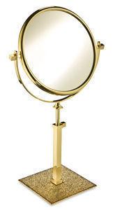 AMBIANCE PARIS -  - Specchio Ingranditore Da Bagno