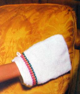VALMOUR - nettoyant spécial textiles avel® - Pulitore Per Tessuti