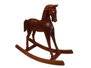 Jorelle -  - Cavallo A Dondolo