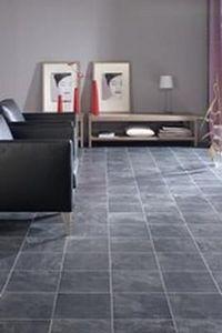 Berry Floor -  - Lastra Stratificata