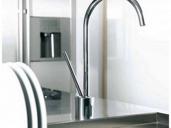 CPS DISTRIBUTION - tropic - Miscelatore Lavabo