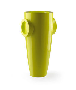 PLUST Collection -  - Vaso Da Giardino