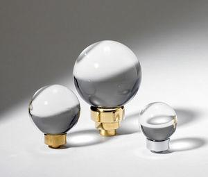 Cristal Decors -  - Pulsante Porta