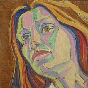Francesca Bruni -  - Ritratto