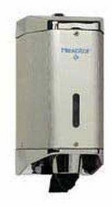 Hexotol - cn 803 - Distributore Sapone Liquido