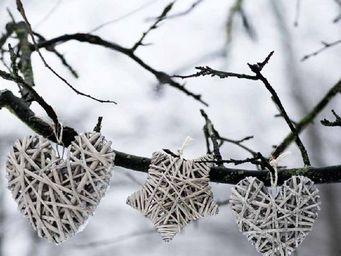 Broste Copenhagen -  - Decorazione Per Albero Di Natale