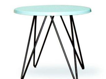 LOBSTER'S DAY -  - Tavolino Di Servizio