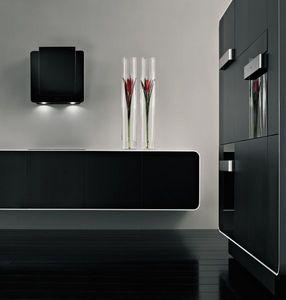 Gorenje -  - Cucina Moderna