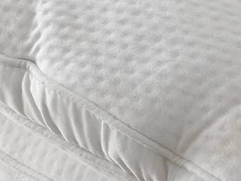 Savoir Beds -  - Materasso In Lattice