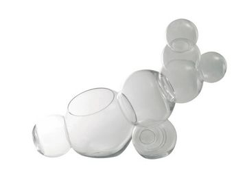 ROCHE BOBOIS - oxygen - Vaso Da Fiori