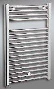 Strebel - strebel échelle towel radiator - Radiatore Scaldasalviette