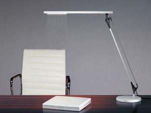 Selux Lighting - bookled - Lampada Da Lettura