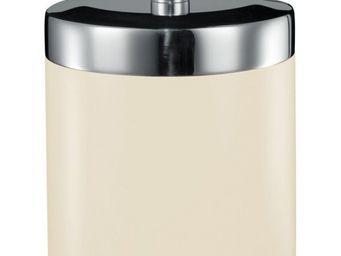 Wesco - pot à confiture amande - Vaso Da Confettura