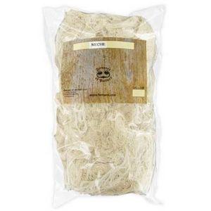 FERRURES ET PATINES - meche de coton extra fine pour l'application du v - Punta Da Trapano