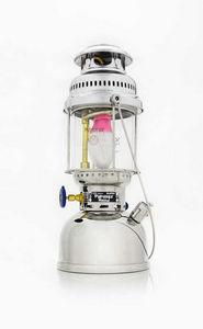 PETROMAX - lampe a petrole petromax 500 - Lampada A Petrolio