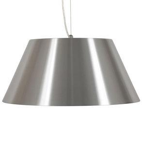 Alterego-Design - chapo - Lampada A Sospensione