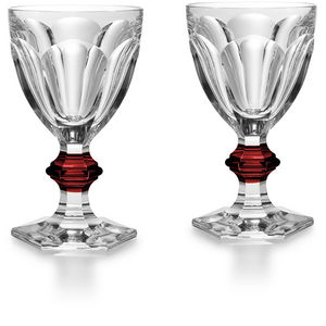 Baccarat - harcourt - Calice