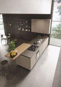 Snaidero - ----look - Cucina Moderna
