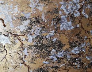 Atelier Follaco -  - Decorazione Murale