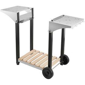 Roller Grill - grill 1418731 - Griglia Da Cucina