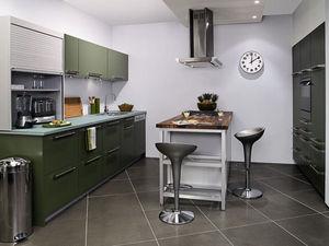 Darty - persille - Cucina Moderna
